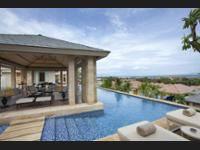 Mulia Villas di Bali/Nusa Dua