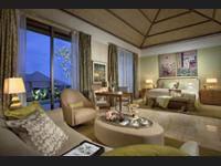 Mulia Villas Bali - Vila, 1 kamar tidur, kolam renang pribadi, pemandangan kebun Regular Plan
