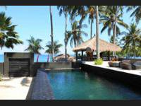 Verve Villa Senggigi di Lombok/Mataram