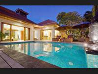 Villa Seriska Dua Sanur Bali di Bali/Sanur