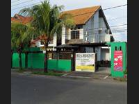 Palma Bed & Breakfast di Bali/Nusa Dua Benoa