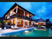 Villa Ultimo Bali di Bali/Jimbaran