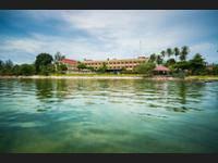 Bintan Agro Beach Resort & Spa di Bintan/Bintan