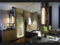 The Legian Bali - The Seminyak Suite Regular Plan