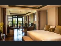 The Legian Bali - Studio, 1 kamar tidur, pemandangan samudra Pesan lebih awal dan hemat 10%