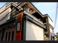 Pondok 3 Mertha di Bali/Kuta