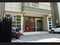 Chiaro Hotel di Surabaya/Sidoarjo