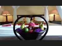 La Bella Guest House di Bali/Singaraja