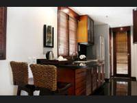 Novotel Nusa Dua Bali - Suite, balkon Regular Plan