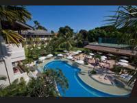 The Breezes Bali Resort & Spa di Bali/Seminyak