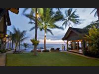 Bayshore Villas Candi Dasa di Bali/Candidasa