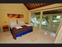Bayshore Villas Candi Dasa - Vila, 3 kamar tidur Regular Plan