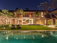Villa Air Bali Boutique Resort and Spa di Bali/Seminyak