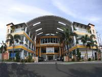 Hotel Kenari Asri Kudus di Kudus/Kudus