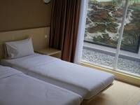 Hotel Mandala Tangerang - Superior Room Regular Plan