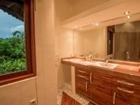 Urbanest Inn Villa Seminyak - 2 Bedroom Villa Basic Deal