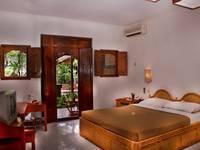 Bali Taman Lovina Resort Bali - Superior Room Promo 35%