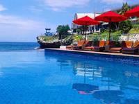 Tanjung Kodok Beach Resort di Lamongan/Lamongan