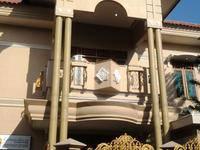 Tjahaja Baroe Homestay di Surabaya/Sawahan