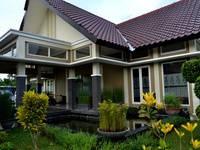 Wonua Monapa Hotel Resort di Kendari/Kendari