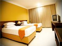 Wonua Monapa Hotel   - Superior Room Regular Plan