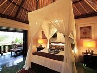 Villa Teresa Bali - Five Bedroom Regular Plan