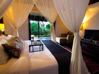 Villa Teresa Bali - Two Bedroom Regular Plan