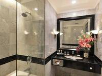 Hotel Grand Aquila Bandung - Superior Deluxe Room Only Regular Plan