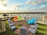 SooBali Villa Tepi Segara Bali - 7 Bedroom Regular Plan