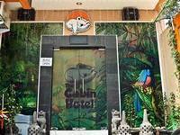 The Cabin Hotel Gandekan di Jogja/Pathuk