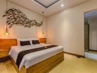 LaMeli Villas Bali - 2 Bedroom Villa Luxury- Pegipegi promotion