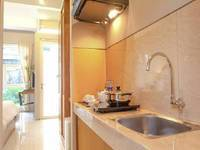 Bali True Living Bali - Master Suite  Exclusive Deal 56%