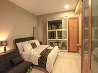 Bali True Living Bali - Premier Suite  Exclusive Deal 56%