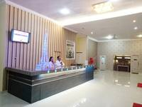 Hotel 95 di Pontianak/Pontianak