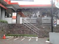 Kuwera Inn Guest House di Bandung/Dago