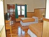 Sylvia Hotel Maumere - Kamar Superior Regular Plan