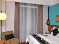 The Silk Hotel Bandung Bandung - Executive King With Breakfast Hot Deals