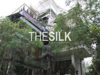 The Silk Hotel Bandung di Bandung/Dago