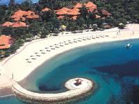 Bali Tropic Resort and Spa di Bali/Nusa Dua