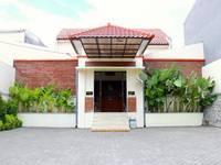 Nova Guest House Syariah di Malang/Blimbing