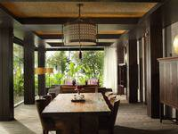 The Anvaya Beach Resort Bali Bali - The ANVAYA Villa Last Minute