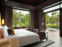 The Anvaya Beach Resort Bali Bali - The ANVAYA Villa Regular Plan