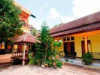 Hotel Garuda Sumbawa di Sumbawa/Sumbawa