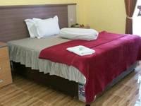 Hotel Garuda Sumbawa Sumbawa - Exclusive Room Regular Plan