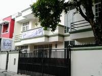 De Novaren Guest House Kemanggisan di Jakarta/Palmerah