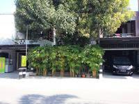 Awangga Residence di Jogja/Condong Catur