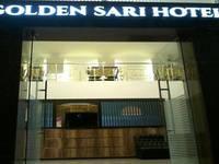 Hotel Golden Sari di Makassar/Wajo