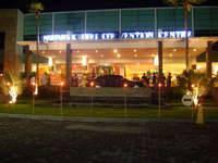 Insumo Palace Hotel & Resort di Kediri/Kediri