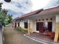 Dahlia Guest House Yogyakarta - 1 Rumah 2 Kamar Regular Plan