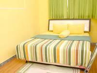 Villa Chava Minerva Istana Bunga Lembang - 3 Bedroom Villa Special Promotion